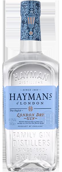 bottle-london-dry