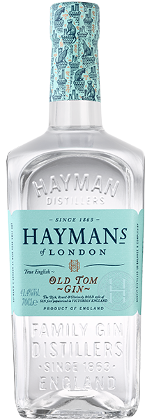bottle-old-tom