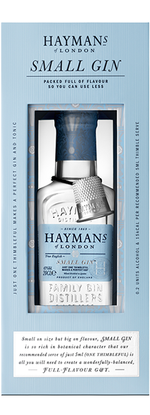 bottle-small-gin