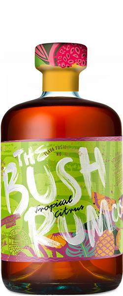 bush-rum-citrus