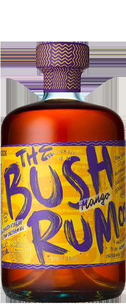 bush-rum-mango
