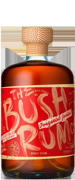 bush-rum-original-spiced