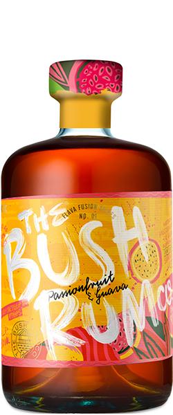 bush-rum-passionfruit