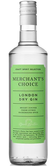 merchants-choice-gin