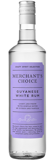 merchants-choice-rum