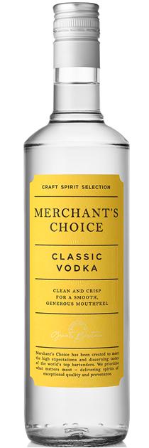 merchants-choice-vodka